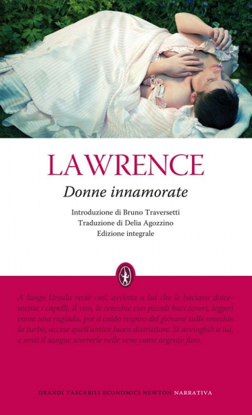 259_donne innamorate lawrence